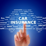 SR-22 Insurance And Other DUI Consequences