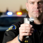 What You Need to Know About Arizona Breathalyzer Laws
